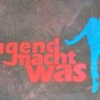 Ankündigung 1. Großes Jugendforum in Albstadt